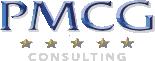 PMCG Consulting Logo